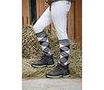 STEEDS Reitschuh Cross Rider - 740556-36-S - 2