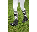 STEEDS Reitschuh Cross Rider - 740556-36-S - 3