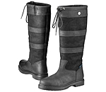 STEEDS Stallstiefel Countryside - 740690-39-S