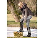 STEEDS Thermostiefel Winter Rider - 740700-30-S - 4
