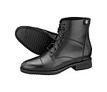 STEEDS Stiefelette Smart II - 740784-36-S
