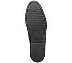 STEEDS Stiefelette Smart II - 740784-36-S - 3