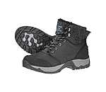 STEEDS Winterreitschuh Freelander IV CX - 740993-37-S