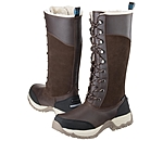 STEEDS Winterstiefel Roughlander CX - 740994-37-DB