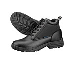 STEEDS Thermoschuh Winter Paddock XV - 740996-32-S