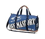 HV POLO Canvas-Sportsbag Jimmy - 750443--DE