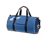 HV POLO Canvas-Sportsbag Jimmy - 750443--DE - 2