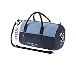 HV POLO Canvas-Sportbag Craig - 750471--AB - 2