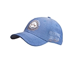 HV POLO Cap Bay - 750503--AB