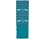 STEEDS Fleece-Multifunktionstuch Alaska - 750536--AZ - 2