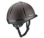 Ride-a-Head Reithelm Start - 780164-M-BR - 2