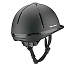 Ride-a-Head Reithelm Start - 780164-S-S - 2