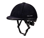 Ride-a-Head Reithelm Start Velvet - 780165-M-S