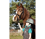 Ride-a-Head Kinderreithelm Start Horses - 780166-S-A - 3