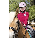 Ride-a-Head Kinderreithelm Start Horses - 780166-M-RS - 3