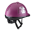 Ride-a-Head Kinderreithelm Start Unicorn - 780203-S-BY - 2