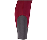 Equilibre Kinder-Grip-Thermo-Vollbesatz-Leggings Antonia - 810472-116-BM - 3