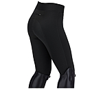 Equilibre Kinder-Grip-Thermo-Vollbesatzreitleggings Elina - 810486-116-S - 2