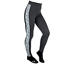 Volti by STEEDS Thermo-Voltigierleggings Eta - 810491-S-CF
