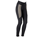 Felix Bühler Grip-Vollbesatz-Reitleggings Summer - 810519-40-S
