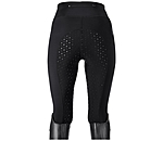 Felix Bühler Grip-Vollbesatz-Reitleggings Summer - 810519-40-S - 2