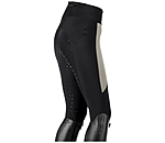 Felix Bühler Grip-Vollbesatz-Reitleggings Summer - 810519-40-S - 4
