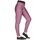 Volti by STEEDS Voltigierleggings basic - 810541-128-PM