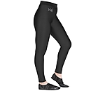 Volti by STEEDS Voltigierleggings basic - 810542-L-S