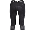 HV POLO Full-Grip-Reithose Sonja - 810558-36-S - 2