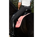 HV POLO Full-Grip-Reithose Sonja - 810558-36-S - 5