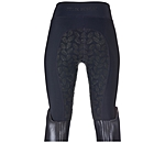 Felix Bühler Kinder-Grip-Vollbesatz-Leggings Philina - 810566-128-DL - 3