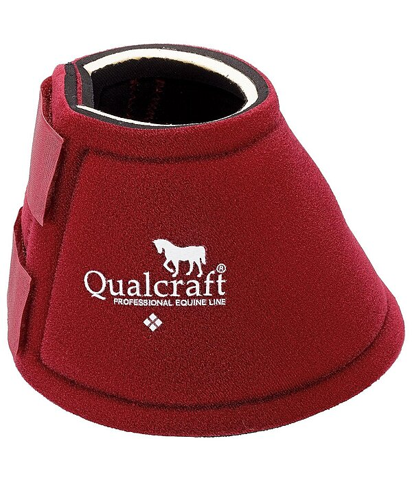Qualcraft No-Turn Bell Boot