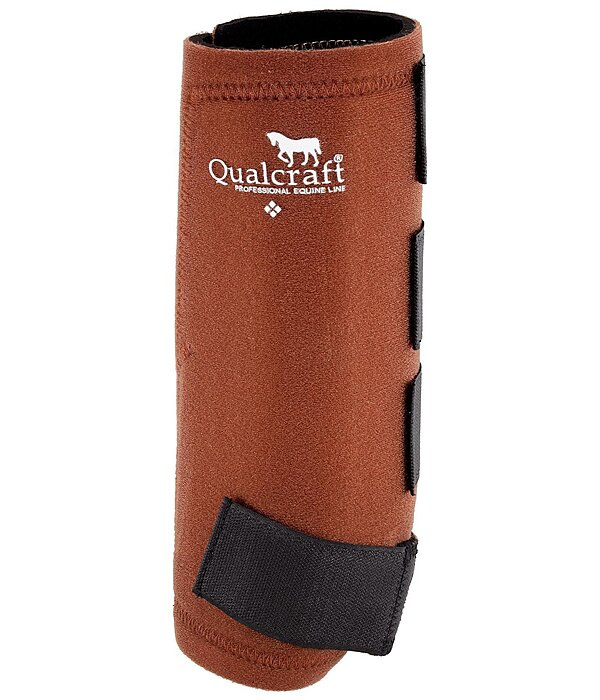 Qualcraft Sling Boots - 180413-S-BR