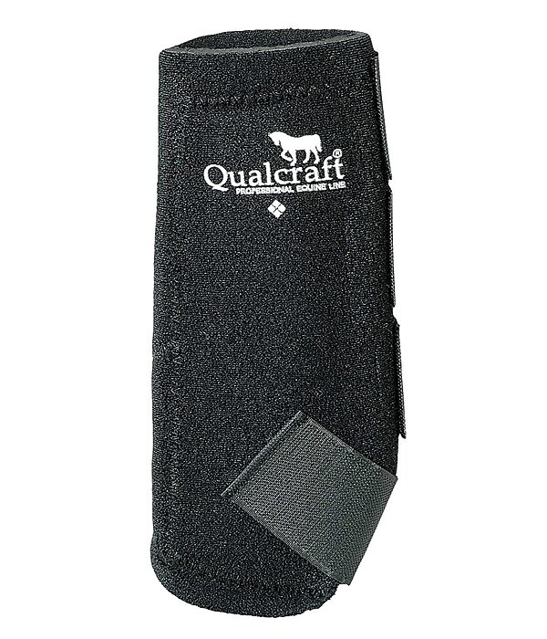 Qualcraft Sling Boots - 180413-S-S