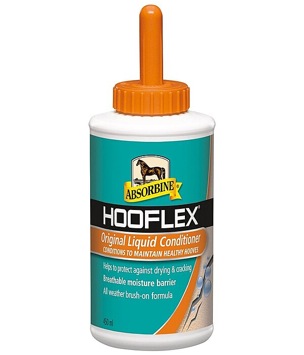 ABSORBINE Hooflex Liquid Conditioner - 180578