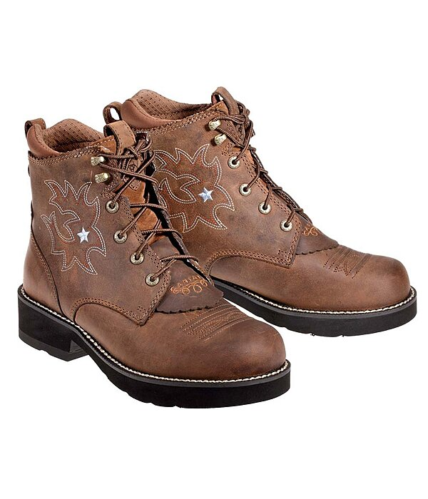 ARIAT Probaby Lacer - 181675-4