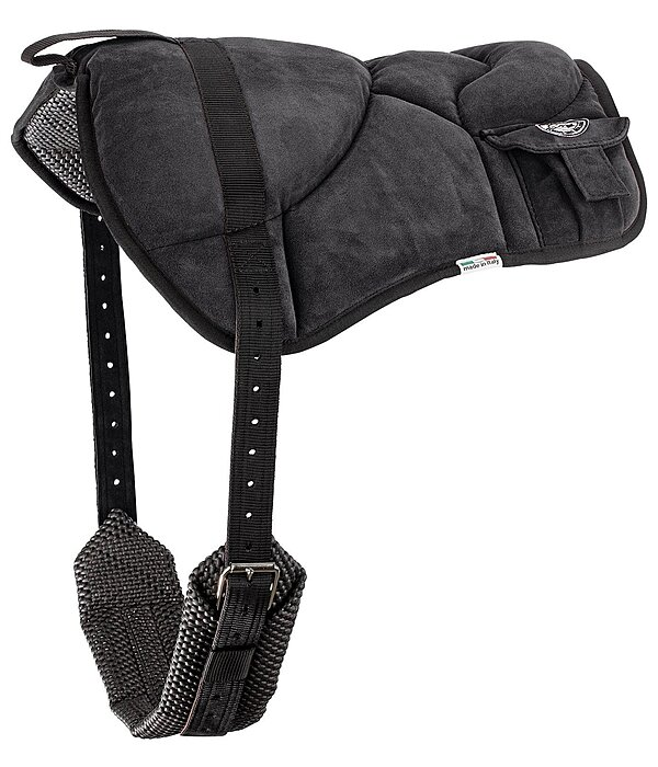 Pony Bareback Pad Brockamp