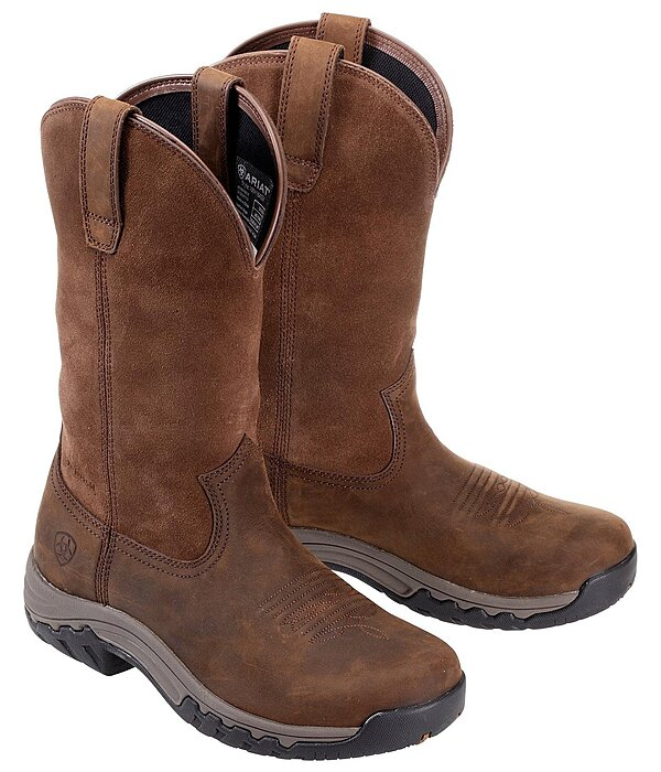 ARIAT Women's Terrain Pull-On - 181964-3