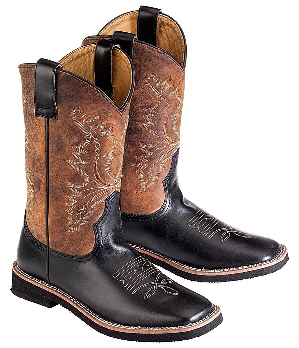 STONEDEEK Boots Cowgirl - 182048-36-S
