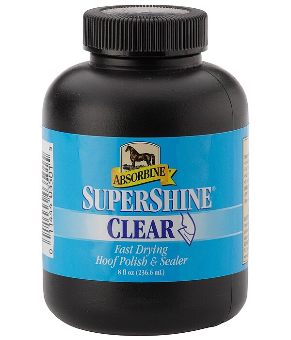 ABSORBINE SuperShine Clear - 182051