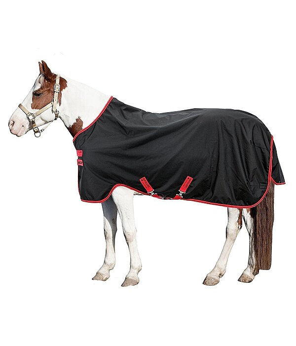 HORSEWARE by STONEDEEK Turnout Lite QH - 182285-125-S