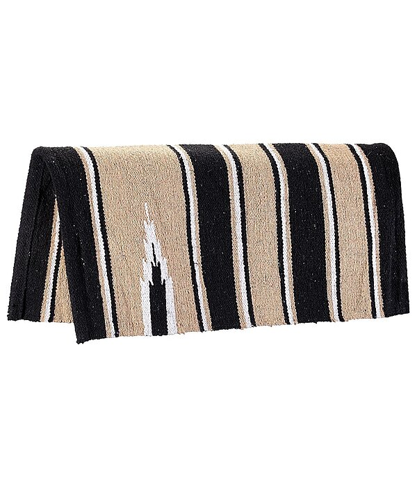 STONEDEEK Saddleblanket Navajo - 182358--BE