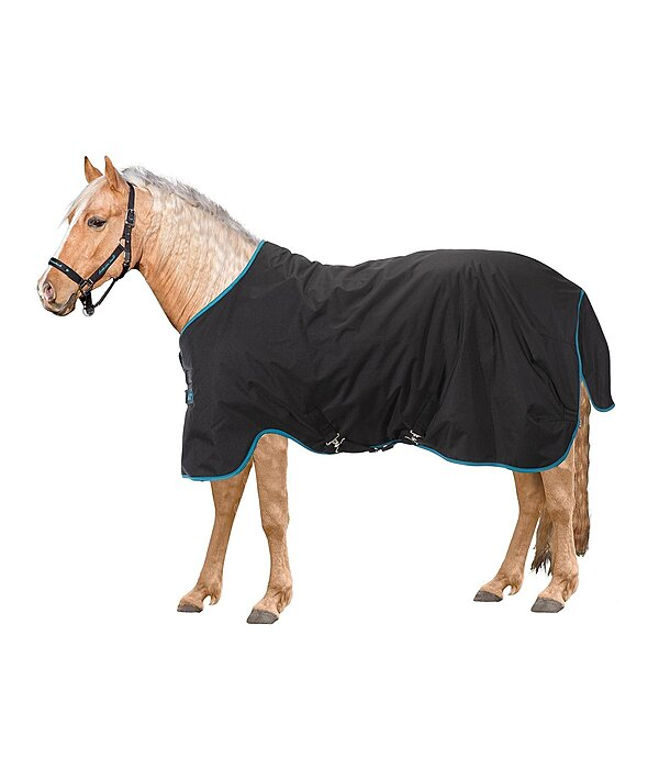 HORSEWARE Turnout Medium by STONEDEEK - 182454-135-S