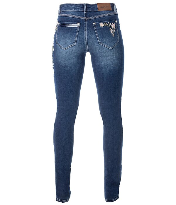 STONEDEEK Jeans Adorable Amy - 183018-26