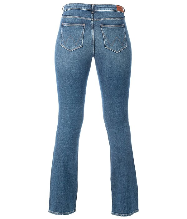 Wrangler Jeans Bootcut Yucca Valley Länge 32 - 183088-29
