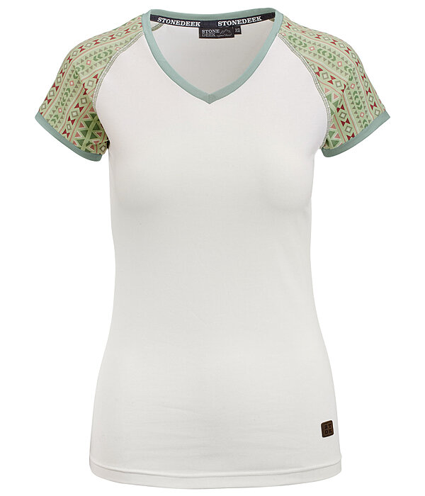 Ladies-T-Shirt Evie