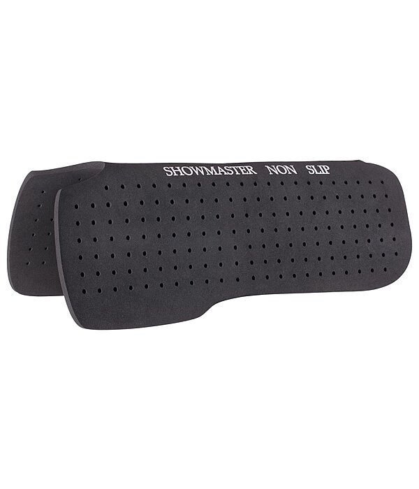 SHOWMASTER Non Slip & Shock Absorbing Foam Pad - 210863--S