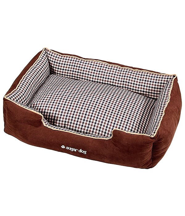 sugar dog Hundebett Cosy - 230155-S-DB