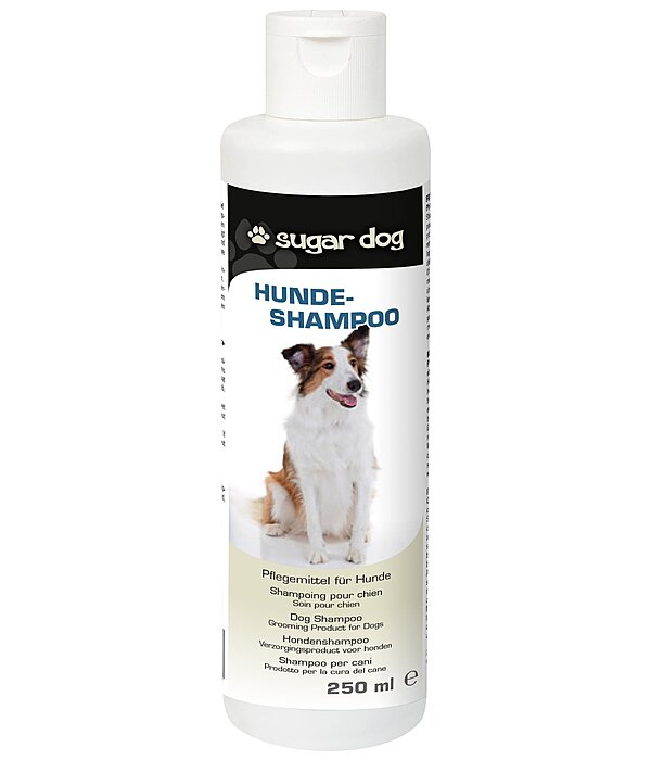 sugar dog Hundeshampoo - 230161-250