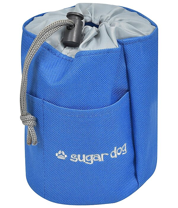 sugar dog Futtertasche - 230681--K